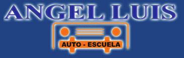 Autoescuela Angel Luis